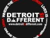 Detroit is Different featuring #HighSuspense #DarkRomance Author, @SylviaHubbard1 [Video] via@detroitwae
