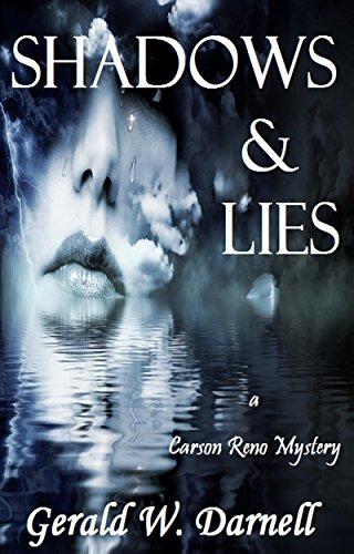 Ger Shadows and Lies.jpg