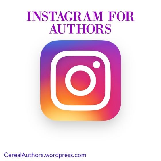 instagram_a0f52b90a0
