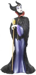 Maleficent Disney Movie Villian