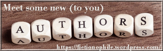 new-to-you-authors