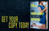 Her Super-Secret Rebound Boyfriend by Kerri Carpenter #Romance #Reading @authorkerri@PureTextuality