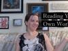 5 Tips For Reading Your OwnWork