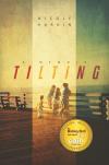 ARC Book Review: Tilting by Nicole Larkin-Rachel's RandomResources
