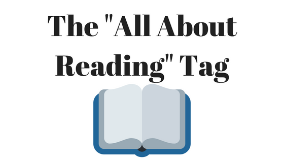 "The ""All About Reading"" Tag.png"