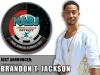 Comedian and actor Brandon T. Jackson announced as #NABJ18 panelist #detroit @nabj Conference Aug1-5 cc @detroitnabj @brandontjackson