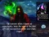 """Winters of Alnora: Birth of the Dark Angel"" (The Chronicles of Azulia Book 1) – #ScienceFiction&Fantasy, #Horror,#DarkFantasy"