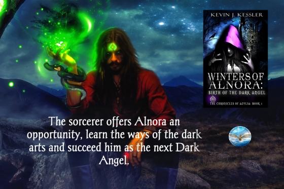 Kevin winters of alnora 7-30-18.jpg