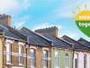 Solar Together: London expands affordable solar panels scheme