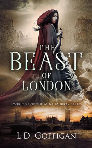 beast of london