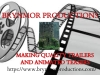 TEASERS AND TRAILERS STARTING AT $19.99 WILL MAKE YOUR BOOKS THAT MUCH MORE APPEALING!!!!! BRYNMOR PRODUCTIONS CAN DOTHAT!!!!