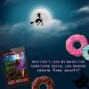 Get Witch Quick by @Daisy_Prescott #PNR #Romance@InkSlingerPR
