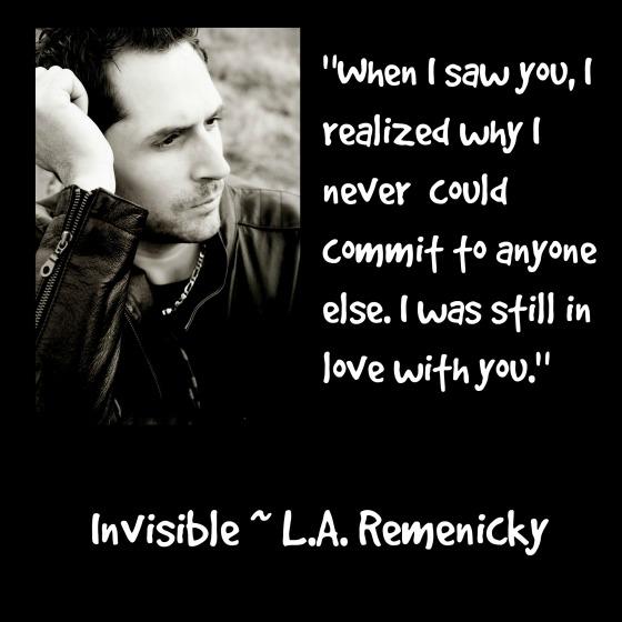 Lori Invisible 1.jpg