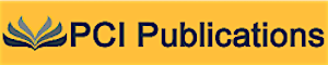 March-6-2016-PCI-Logo-Orange-Black-250-50-1