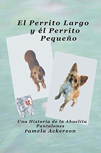 Pam El Perrito Largo y el Perrito Pequeno.jpg