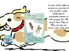 """The Long and Little Doggie"" by Pamela Ackerson – #ChildrensBooks, #Animals, #Pets"