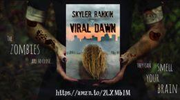 Skyler viral dawn 2