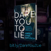 They're about to learn they messed with the wrong girl… Dare You To Lie by @AmberLNatusch #YA #Mystery #amreading @PureTextuality