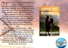 """""""Across the Wilderness"""" (The Wilderness Series, Book 1) by Pamela Ackerson – #TimeTravel, #ScienceFiction, #Fantasy, #Romance,#Westerns"""