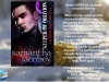 """Keeper of Oblivion"" (Summer Spirit Novellas Book 9) by Samantha Jacobey – #Romance, #Paranormal, #Angels, #Demons&Devils"