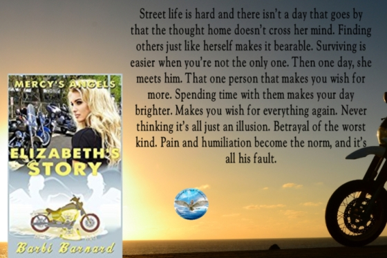 Barbi elizabeths story 5-21-18.jpg