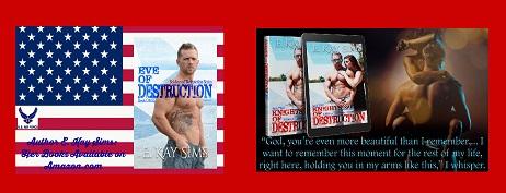 Kay knights 2 books .jpg