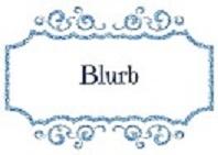 line-blurb