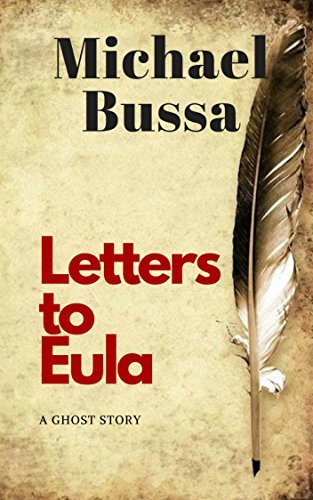 Michael letters to eula.jpg