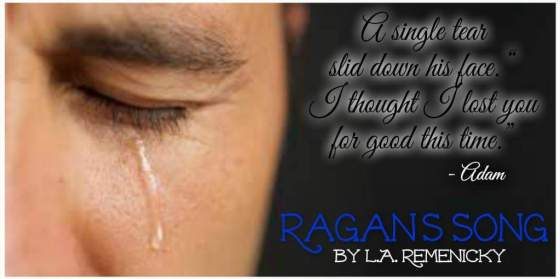 Ragans Song 1