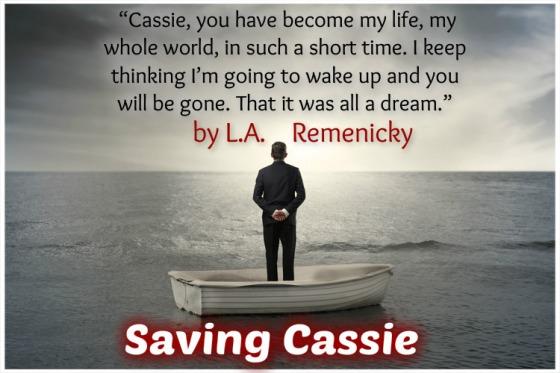 savingcassie2.jpg