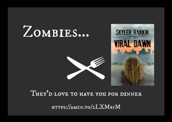 Skyler viral dawn 5