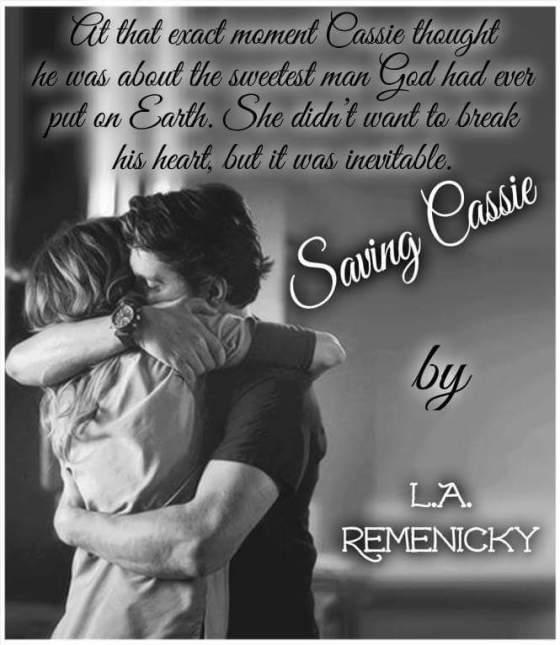 Lori Saving Cassie 1.jpeg