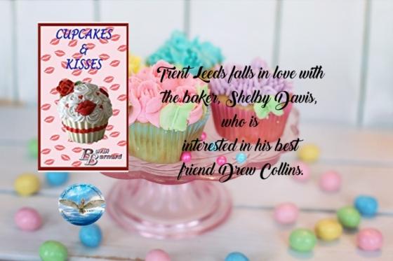 Barbi cupcakes and kisses 6-4-18.jpg