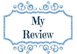 Line my review