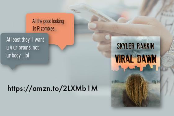 Skyler viral dawn 10
