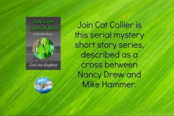 Carol june green leaves of deceit.jpg