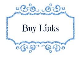 Line buy links