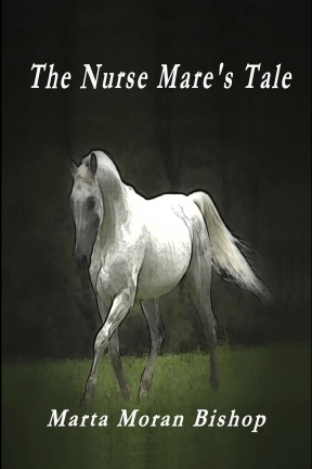 Marta The Nurse Mare's Tale (2).jpg