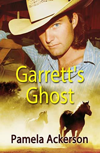 Pam Garrett's Ghost.jpg
