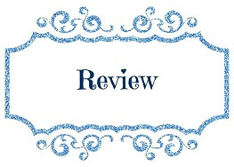 Line review