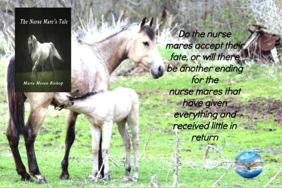 Marta the nurse mares tale 7-2019.jpg
