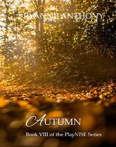 Autumn eB