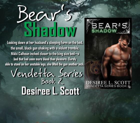 Desire BearsShadow (1).png