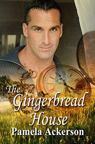 Pam The Gingerbread House.jpg