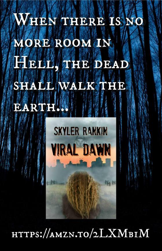 Skyler viral dawn 4