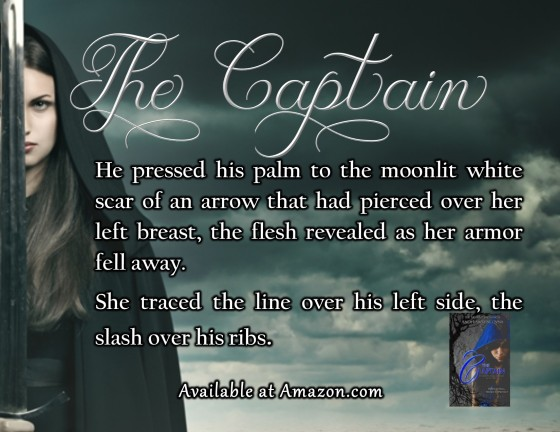 Andi the captain.jpg