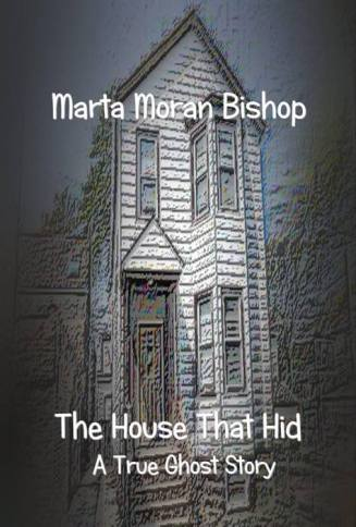 Marta the house that hid.jpg