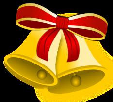 bells-2957570_1280