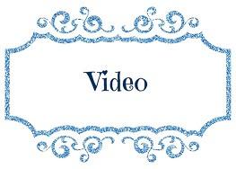 Line video