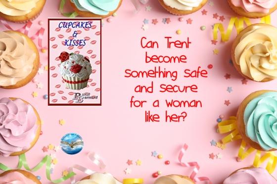 Barbi cupcakes and kisses.jpg
